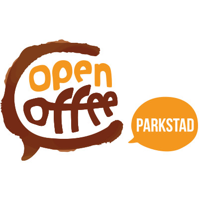 Open Coffee Parkstad